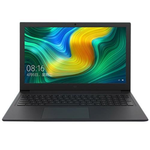 Xiaomi Mi Notebook 15.6 inch Win 10 Intel Core i5 4GB RAM 128GB SSD + 1TB HDD NVIDIA GeForce MX110 HD Camera Bt 4.2 Laptops