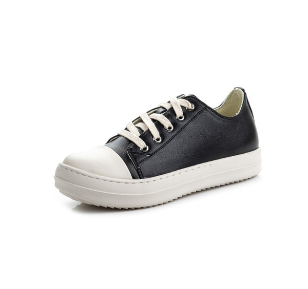 2020 Mulheres Casual Shoes Designer Old Sneakers Mens Triplo Preto Branco Moda Skate Sapatos de desporto