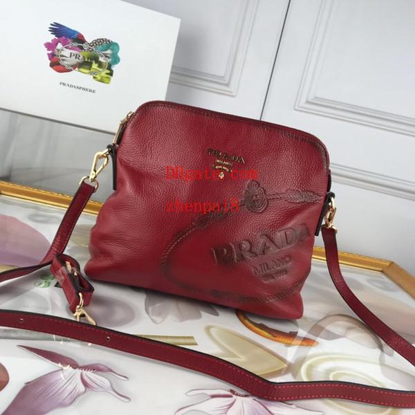 Handtaschen Kette Umhängetasche Mini Flip Cover elegante Umhängetasche 2019 berühmte Marke Frauen Handtaschen Geldbörse Mletter neuen Stil M-v6