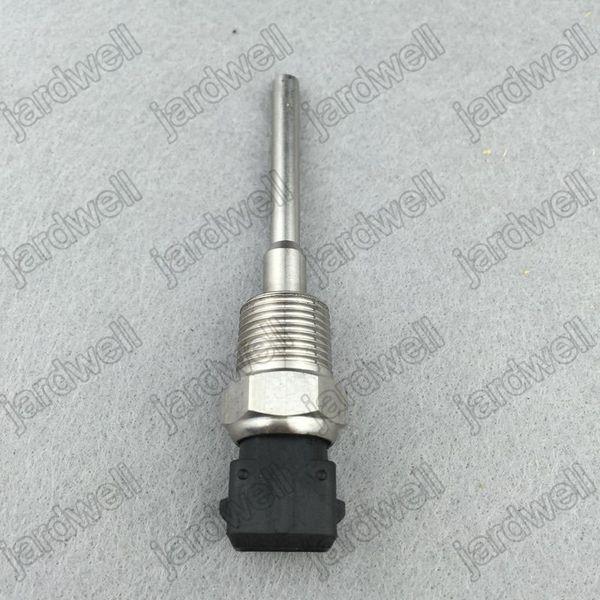 air compressor Temperature Transducer replacement air compressor spare parts suitable for Atlas Copco screw air compressor model