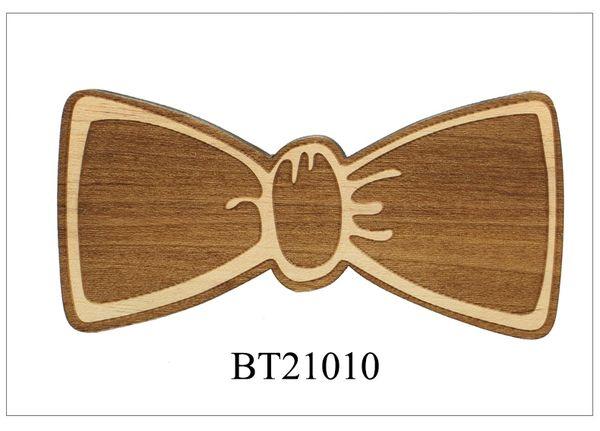 BT21010