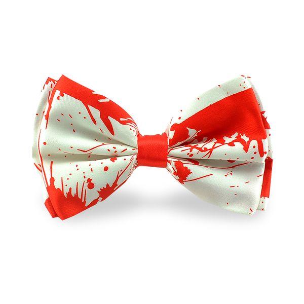 Corbata de mariposa Corbata de lazo para Hombres Mujeres Unisex