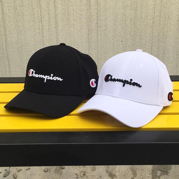 2019 новая шляпа для мужчин и женщин дизайнер бренда для мужчин бейсболки, кепки для гольфа, бесплатная доставка
