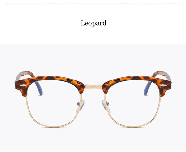 Leopard Or