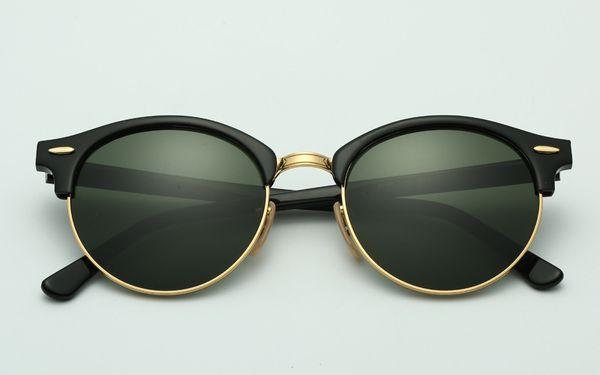 901 блестящий черно-зеленый классический G15