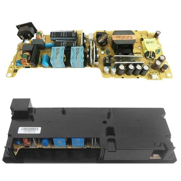 1 Pcs Genuine Fonte de Alimentação ADP-300CR para Sony PS4 Pro CUH-7015B sem Shell Multi-funcional Power Bank Acessório de Alta Qualidade