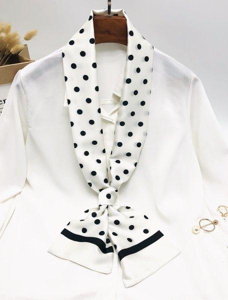 puntos-White