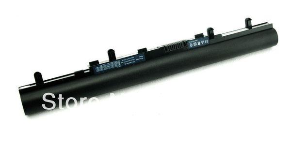 14.4 v al12a32 al12a72 bateria para acer aspire v5-431 v5-431g v5-471 v5-431g v5-531 v5-531g v5-551 v5-571 e1-470 e1-472