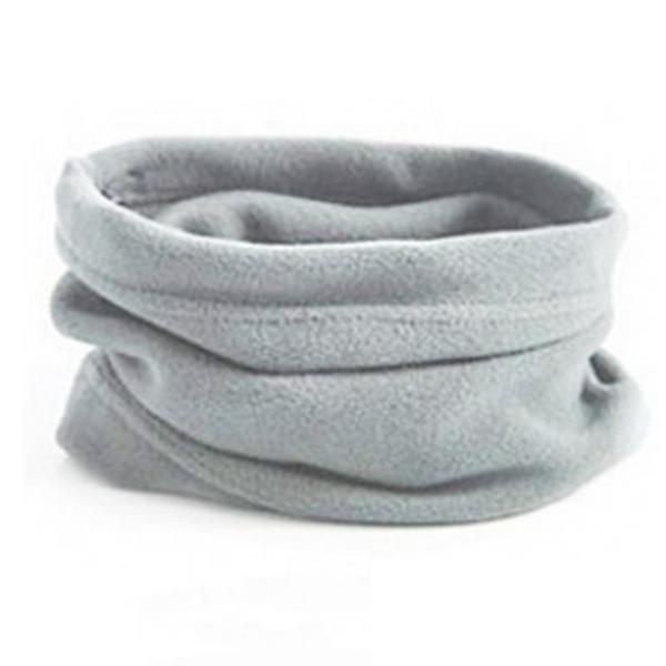 Outdoor Sciarpa in pile invernale Multi Function Hood Tenere Cappelli Maschera caldi sci cappello, sciarpa, cappello Balaclava ogni tipo di sport Escursionismo