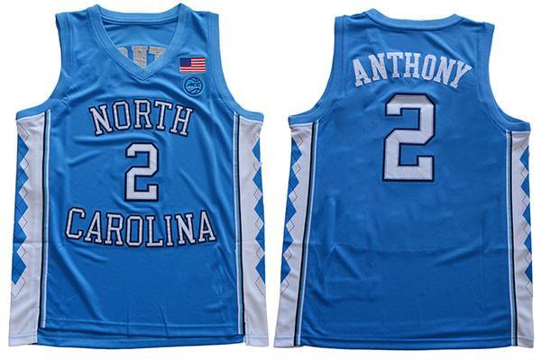 2 Anthony 2020 Azul