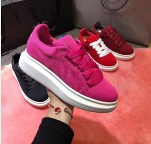 Marchio Qualità Grigio opaco cashmere Comodo High Top Sneakers Moda e Streetwear Arena Scarpe Big Saving Up Scarpe casual wfa16883