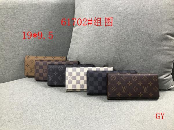 NOVOS estilos Sacos de Moda FI Senhoras bolsas de grife bolsas mulheres sacola CH marcas de luxo sacos M bolsa de ombro Único BOLSA GY61702