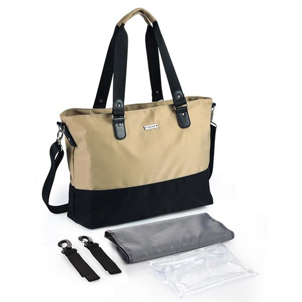 Nappies Bags 2