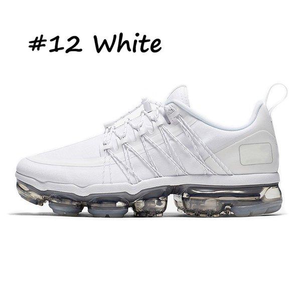 12 white