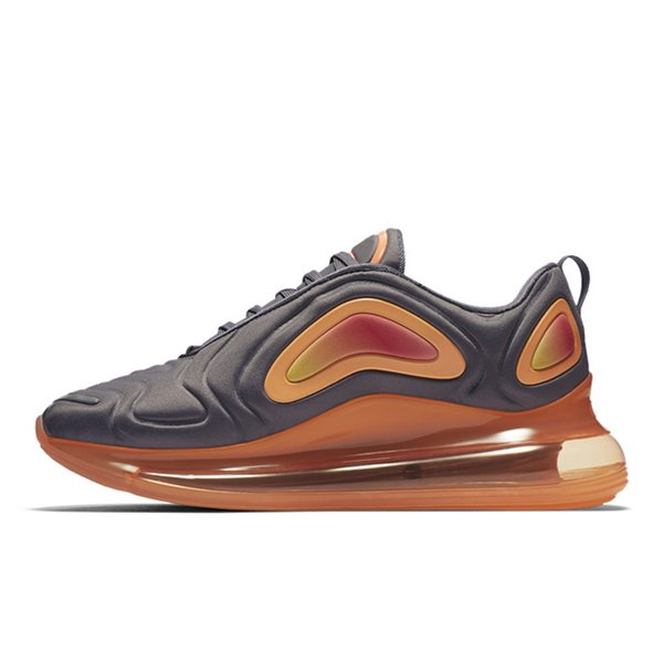 36-45 carburant orange
