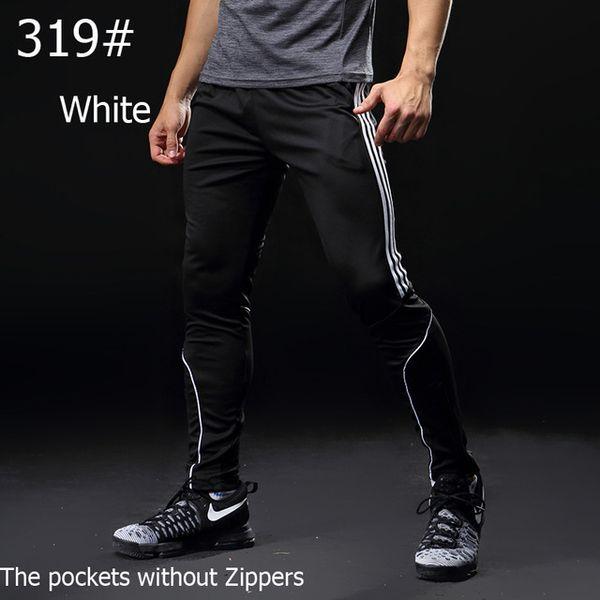 319 bianco nero