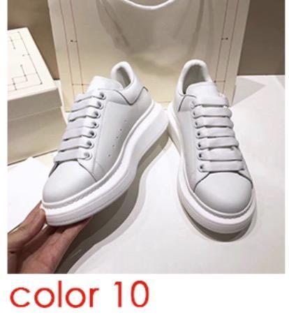 اللون 10