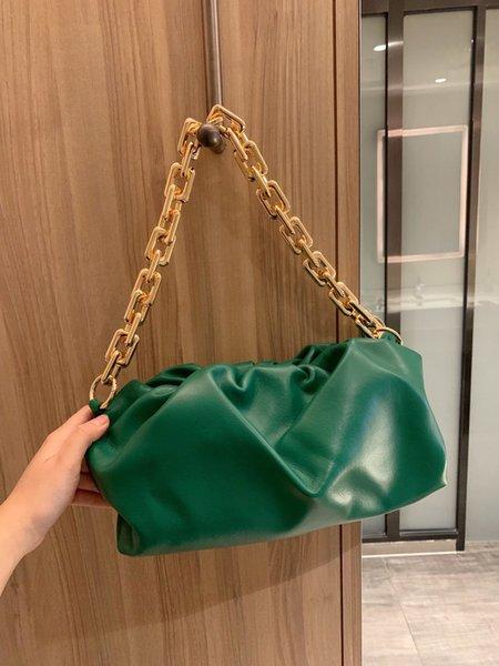 Green (30 * 18 * 10cm)