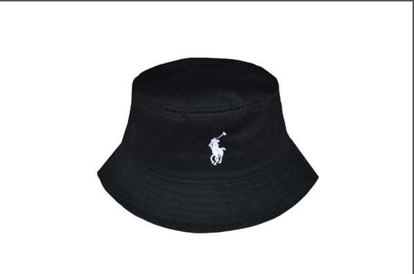a50a6fa8778 2019 brand Diamonds bucket hats for men Foldable outdoor polo Hunting  Fishing cap mens sports hip hop bobs gorras bones Champ Fisherman caps