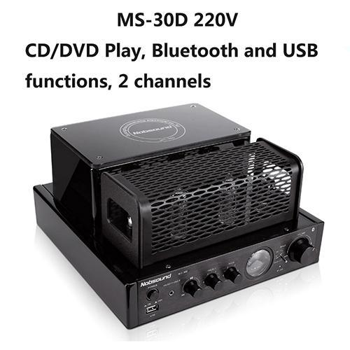 MS-30D 220V