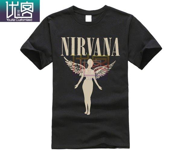 T-shirt de Algodão Verão Tops Tees Imprimir camiseta homens Solto o-pescoço de manga curta Moda camiseta plus Size S-3XL