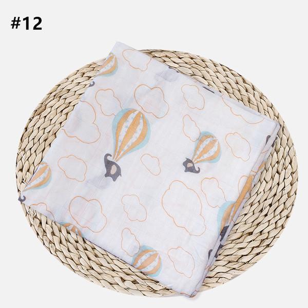 battaniye 12