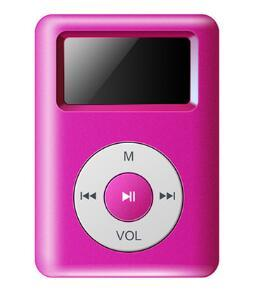 Bluetooth MP3 MP4 Music Player Student Walkman Boys And Girls Edition  Compact And Lovely Mp6 Listening To Songs Learning English Portable P3 Usb  Mp3