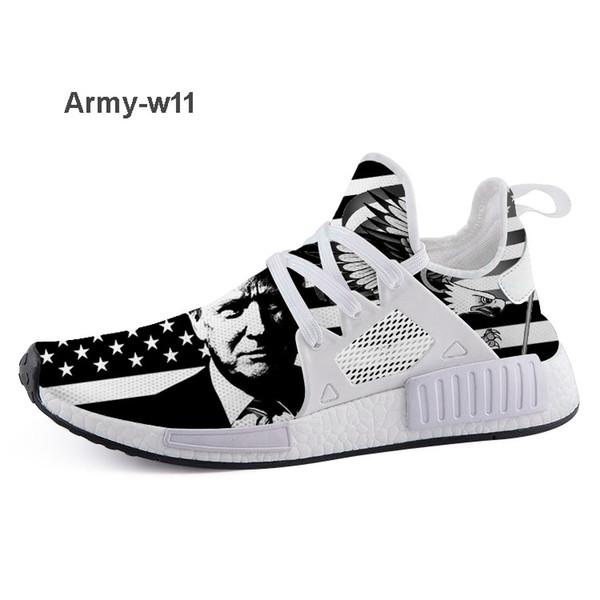 Army-w11
