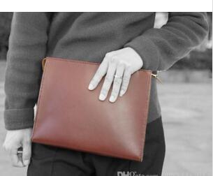 2019 nuova Hag / vecchio fiore / donne borsa rettangolare corsa del sacchetto di trucco uomini di alta qualità del nuovo progettista Wash Bag sacchetti cosmetici con il sacchetto di polvere