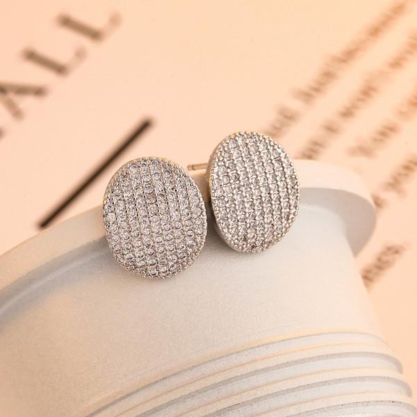 4e8a501e886c Pendientes de plata y coral Joyera de plata Silver t