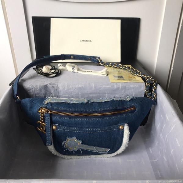Sıcak 2020 yeni son moda gr # omuz çanta, sırt çantası, craist çantası, cüzdan, seyahat bagsossbod y torbası, en iyi kalite, w, mükemmel 1