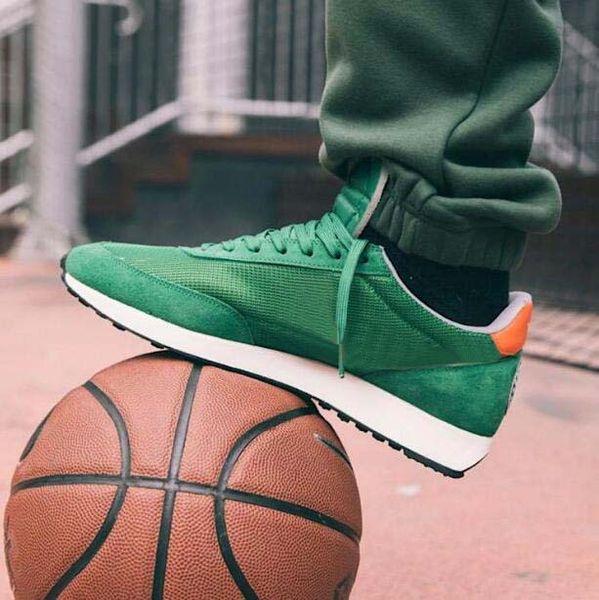 Sıcak rahat rahat ayakkabılar Yürüyüş Koşu Erkek Yalınayak Yumuşak Sneakers Kadınlar Nefes Atletik Spor Ayakkabı 36-45 jj42