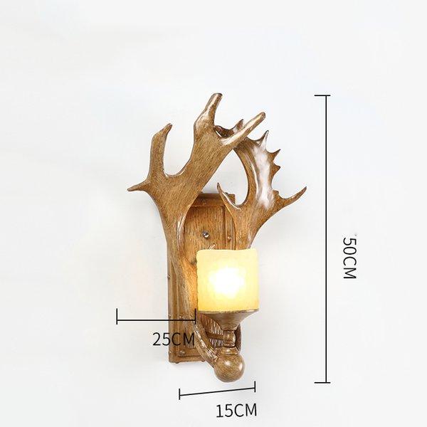 15cmx50cm
