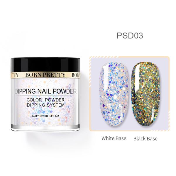 BP-PSD03