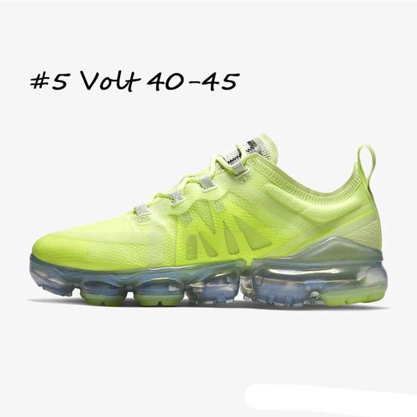 #5 Volt 40-45