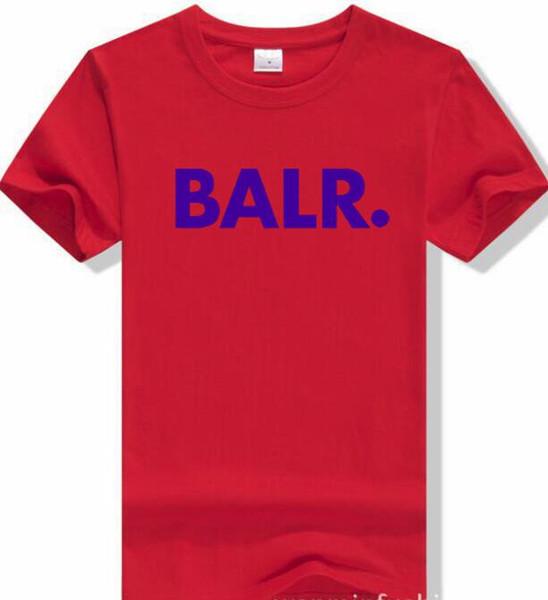 handsome Cheap T Shirt Fashion Brand Luxury pattern Men S -3XL Mens T-Shirt Summer O Neck 100% Cotton Summer Short Sleeves T-Shirt NO.36