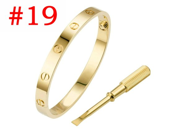 Oro # 19