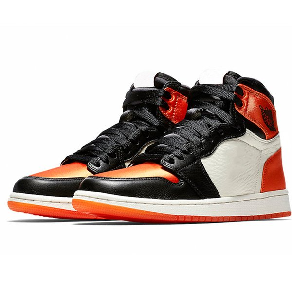 A6 Satin Shattered Backboard with black