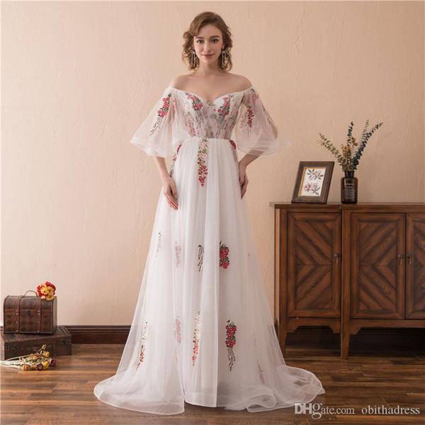 Evening Dress Online Strapless Lace Lotus Leaf High Quality Silk Prom Dress  Special Occasion Plus Size Dress Prom Dresses Sale Prom Dresses Singapore  ...