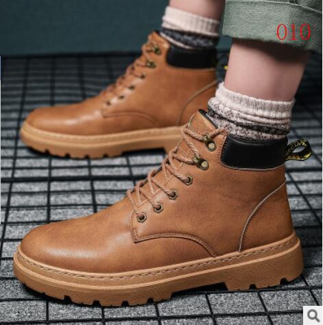 Designer de sapatos de alta qualidade para homem vermelho fundos Júnior Spikes planas tênis sapatos Genuine couro de moda de Paris