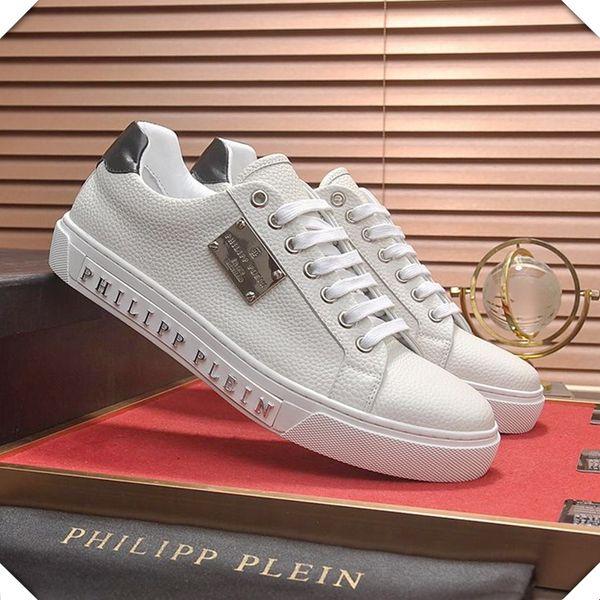 Новые 2019 Мужская обувь Модные кроссовки Luxury Chaussures de sport для дома с оригинальной коробкой Обувь на открытом воздухе Кроссовки Спортивные кроссовки