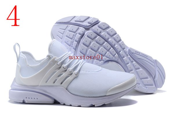 4 size 36-45