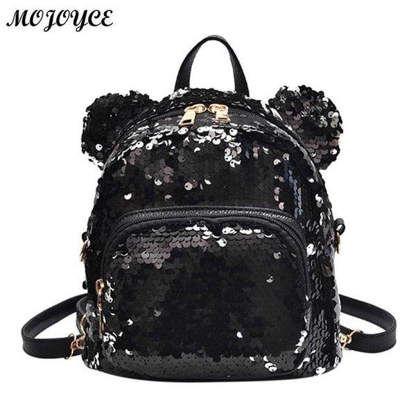Black Type A