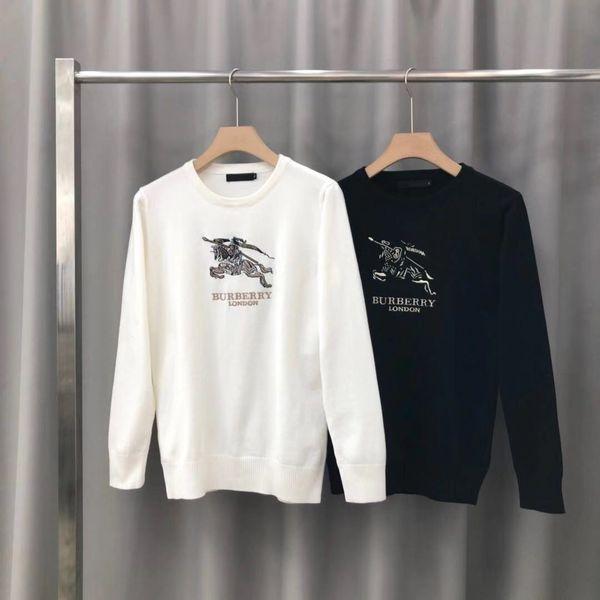 Multipla SelectaDesigner colori maglietta Mens magliette superiore di nuovo Fm'nem'necashion marea Scarpe Stampato Uomini maglietta Tee Shirts Top Men 12397