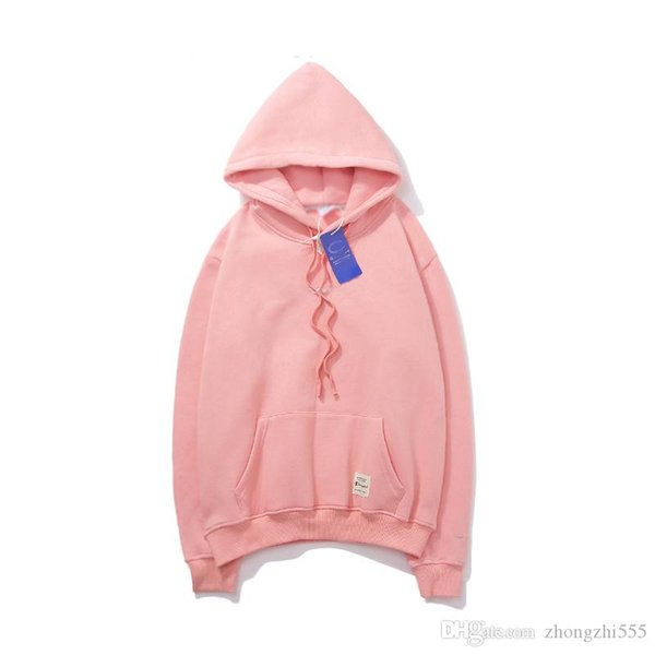 2019 New Women/'s Men/'s Classic Champion Hoodies Embroidered Hooded Sweatshirts