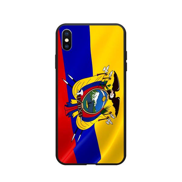 Ecuador3