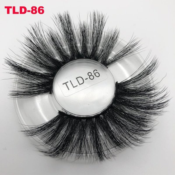 TLD-86