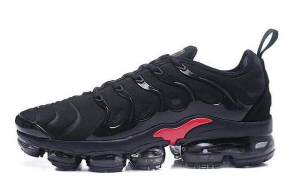 Nova Moda Além de Tênis de Corrida Rainbow BETRUE Smokey Mauve Jogo Uva Real Desvanece-se Azul Mens Shoes Mulheres Designer de Calçados Esportivos N50