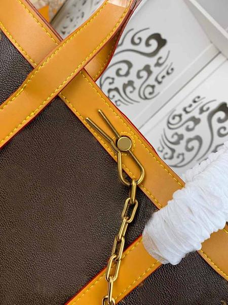 totes concepteur des femmes de la bourse de mode composite sacs crossbody sac de sac à main de fleur de dames de haute qualité