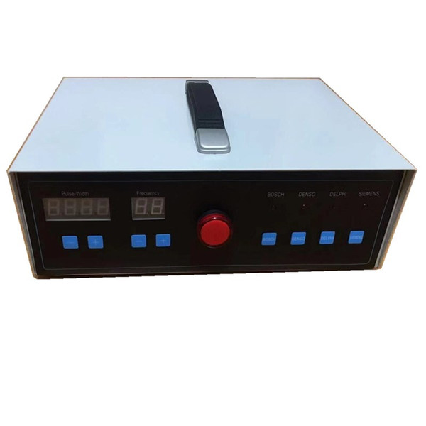 electromagnetic for tektino INJ-6B//inj8B auto injector tester and cleaner